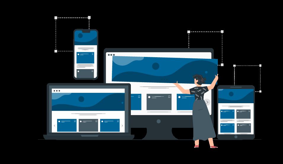 loja-virtual-mobile